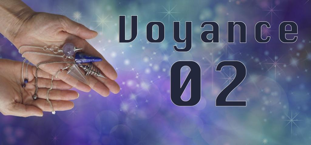 Voyance02